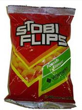 Stobi Flips