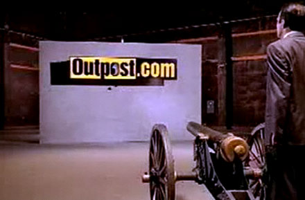 outpost-commercial