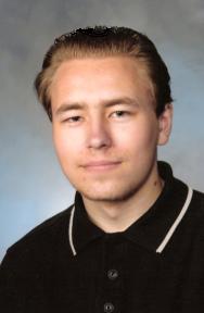 Pekka-Eric Auvinen