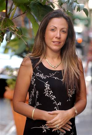 Image result for amy fisher 2017