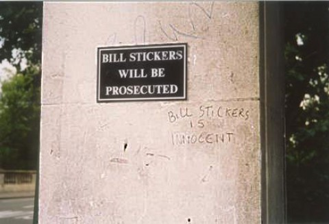 billstickers.jpg