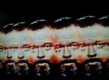 Future Shock Toffler Welles