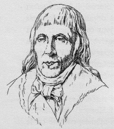 Kondratii Selivanov