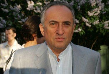 Vasiliy Anisimov