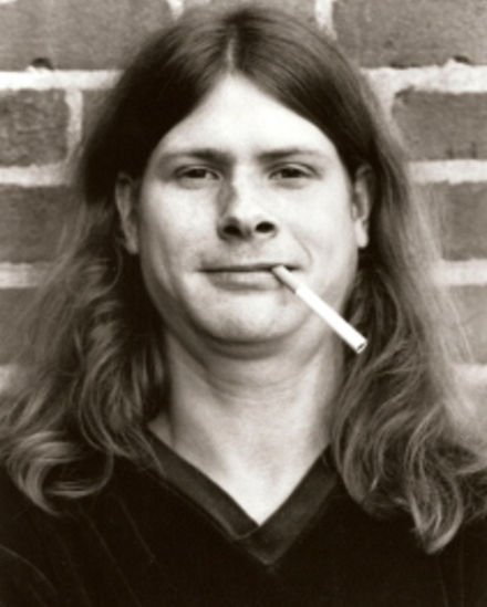 Kenneth Keith Kallenbach Dies