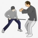 cane-fu-fighting