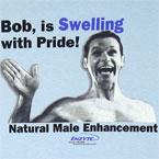 Enzyte - Smiling Bob