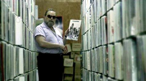 <em>Somebody please buy my records, for God's sake!</em>