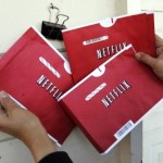 Top 10 Reasons For Netflix DVD Shipping Delays