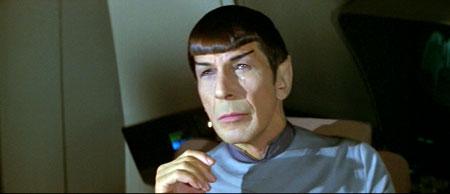 <em>Go cry, Emo Spock</em>