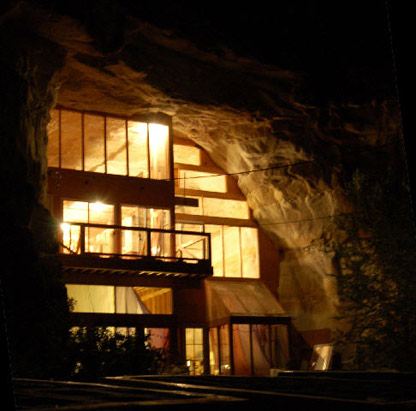 cave_home02