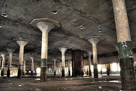 roosevelt_warehouse1