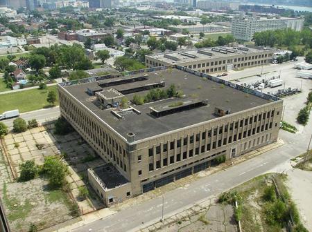 roosevelt_warehouse2