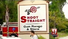 shoot_straight