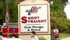 shoot_straight