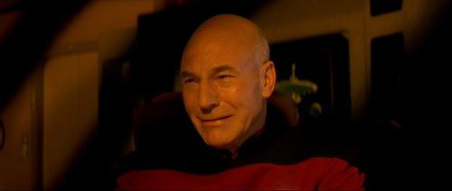<em>Go cry, emo Picard</em>