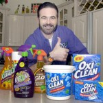 billy_mays2