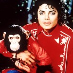 Top Ten Oddest Michael Jackson Moments