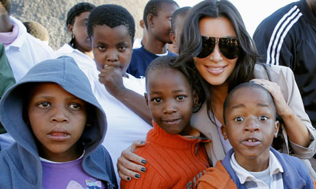 <em>That's Kim Kardashian, not Michael Jackson</em>
