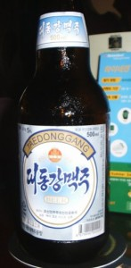taedonggang_beer