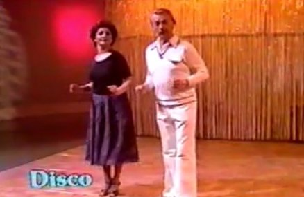 finnish_dicso_dance2
