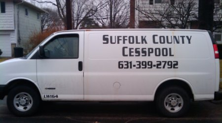 cesspool_suffolk_van
