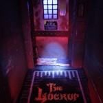 lockup2