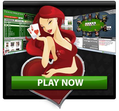 Zynga Porn - Er, poker