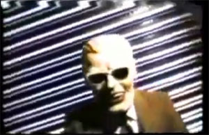 Max Headroom Pirate Incident