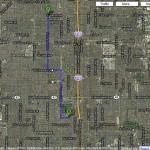 Ice-T Map (Midnight)