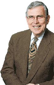 Arlin Horton
