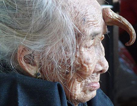 Xiou Ling