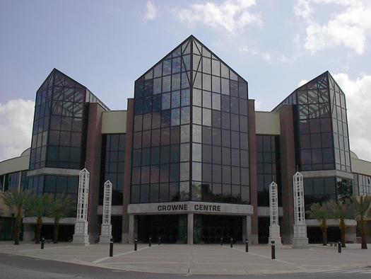 PCC Building