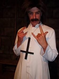 Zlad! Anti-Pope