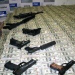 Ten Disturbing Stories From The Ongoing Mexican Drug War