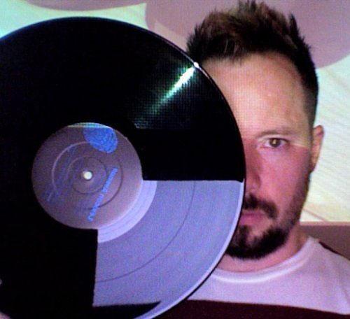 DJ Remark