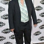 Chaz Bono - Outfest Image