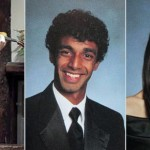 Tyler Clementi, Dharun Ravi, and Molly Wei