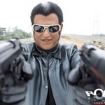 Endhiran – The Indian Terminator, Matrix, Transformers