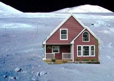 Buy Lunar Property from Dennis Hope
