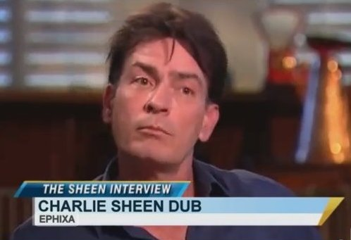 charlie-sheen-dub