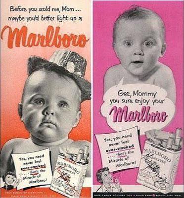 Wholesale cigarettes Marlboro Sheffield