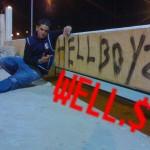 Hell Boyz