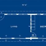 IKEA Aktiv House Floorplan