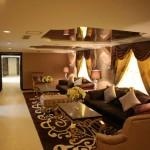 Binhai Kiev Aircraft Carrier Hotel Photo 1