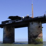 Sealand – Tale of a Micronation