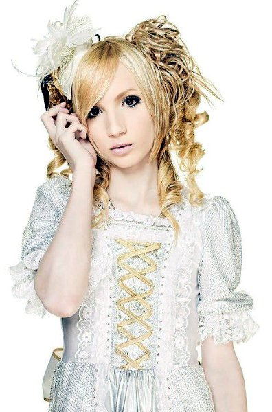 yohio as a girl teen sex hot, shemale skylene, lesbians frolicking, funny games adult porn.