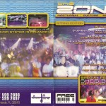 Cyberzone - The Zone - 01
