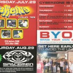 Cyberzone Flyer page 9