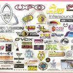 Love - 1998 - Sponsors